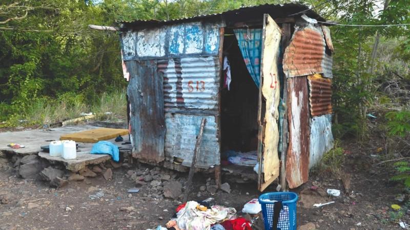 poverty-1024x576