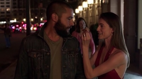 Girls-5x06-The-Panic-in-Central-Park-Screencaps-charlie-and-marnie-39441336-500-280
